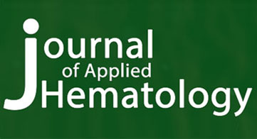 Journal of Applied Hematology